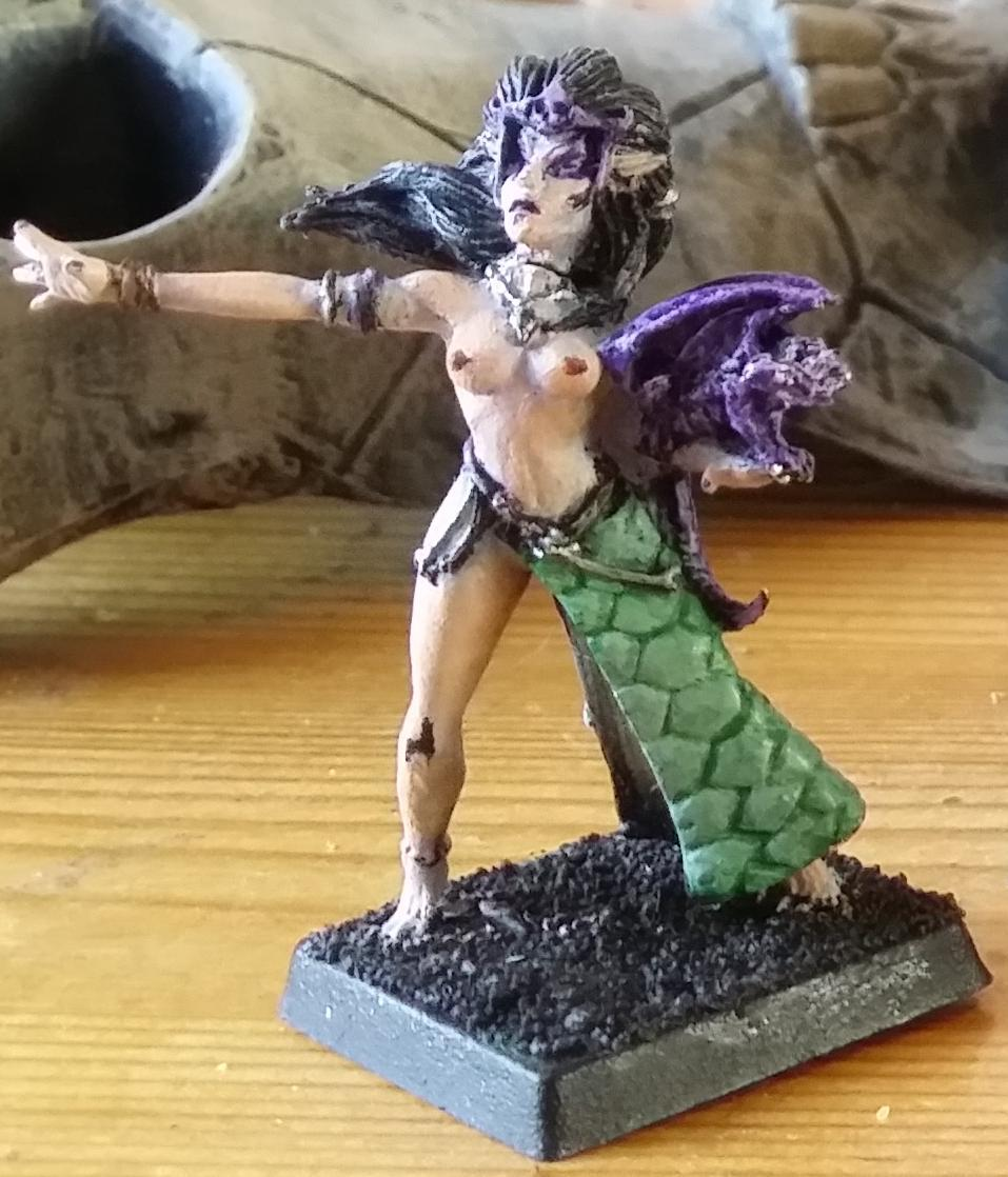 darkelfysorcress1.JPG