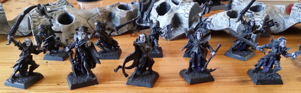 manflayers1.jpg