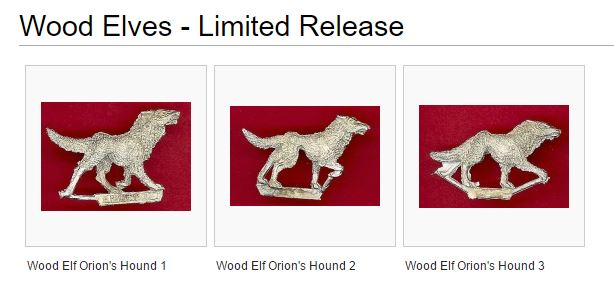 wood elf hound.JPG